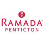 Image not available for Ramada Penticton