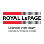 Image not available for Royal LePage