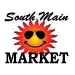 Image not available for South Main Market