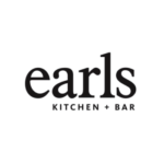 Image not available for Earl's Kitchen + Bar